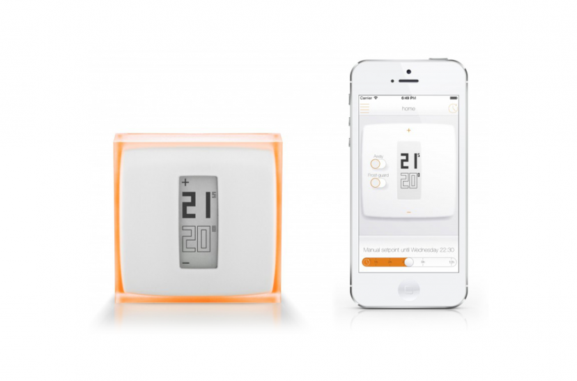 https://dpyxfisjd0mft.cloudfront.net/lab9-2/Producten/Netatmo/netatmo-thermostat.png?1423653592&w=1000&h=660