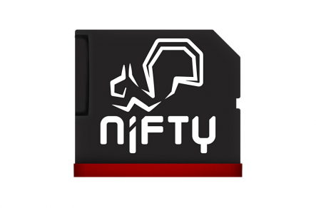 nifty-mba-13-red.png