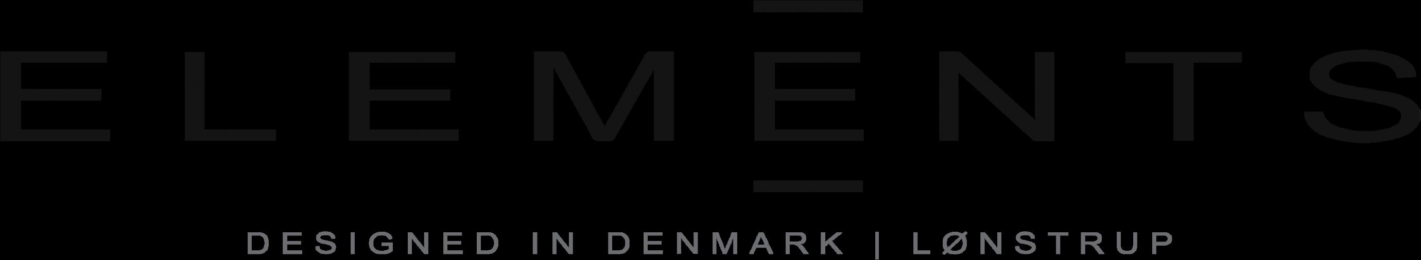Logo-Nordic-Elements.png