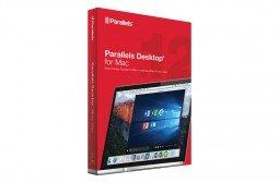 Parallels-desktop-12.jpg
