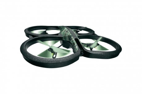 parrot-ardrone-elite-jungle-1.png