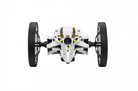 parrot-sumo-white-1.png