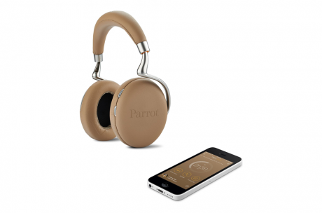 parrot-zik-brown.png