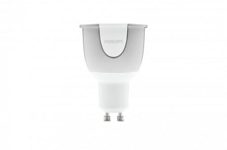 hue-v2-singlelamp.jpg