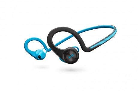 plantronics-fit-blue.jpg