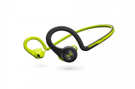 plantronics-fit-green.jpg