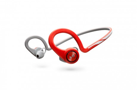 plantronics-fit-red.jpg