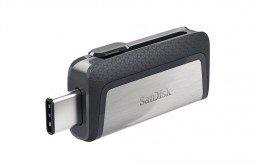 Sandisk-USB-CUSB3.1-Dual-Drive1.jpg