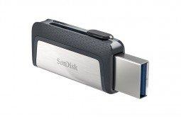 Sandisk-USB-CUSB3.1-Dual-Drive2.jpg