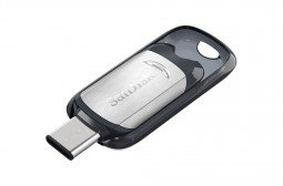 sandisk-usb-c-drive.jpg