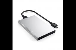 Sat-Al-HDDenclosuer-silver.png