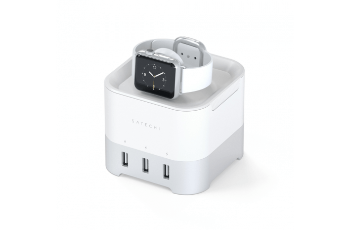 Sat-Al-Smart-charging-stand-silver.png