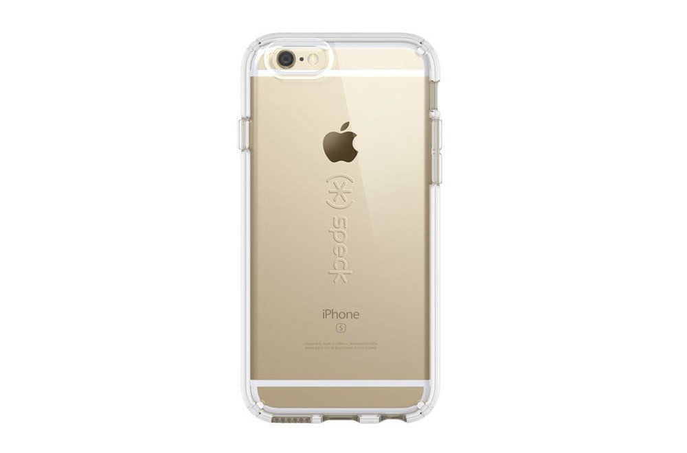 speck-candyshell-6s-clear1.jpg