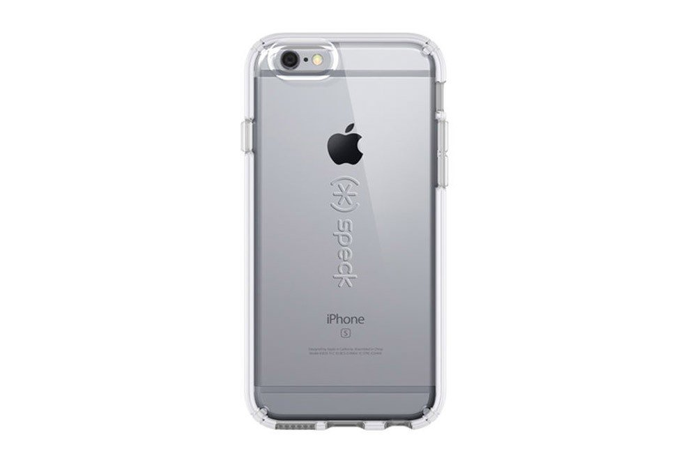 speck-candyshell-6s-clear2.jpg