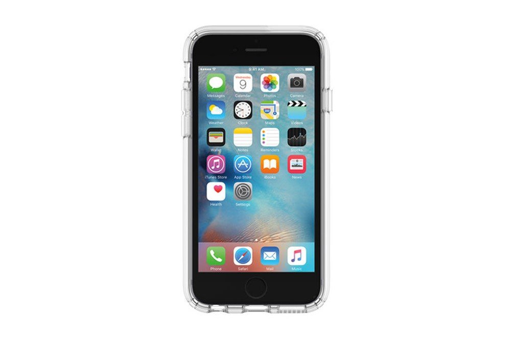 speck-candyshell-6s-clear3.jpg