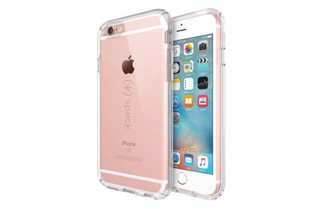 speck-candyshell-6s-clear.jpg