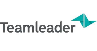 Tealeader-logo.png