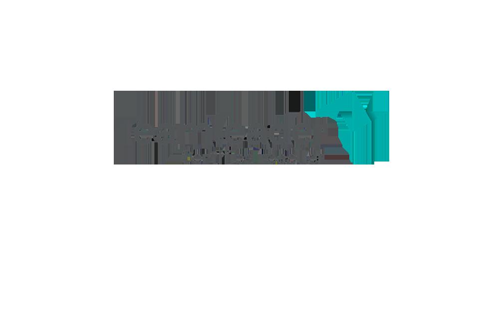 https://dpyxfisjd0mft.cloudfront.net/lab9-2/Producten/Teamleader/Teamleader.png?1455178168&w=1000&h=660