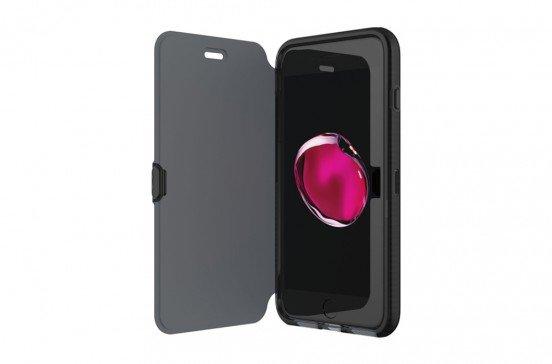 Tech21-evo-wallet-7P.jpg