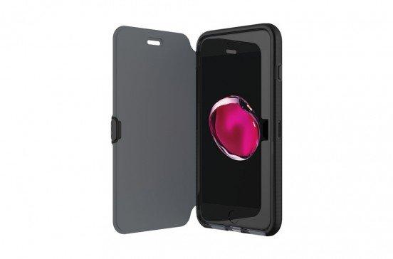 Tech21-evo-wallet-7.jpg