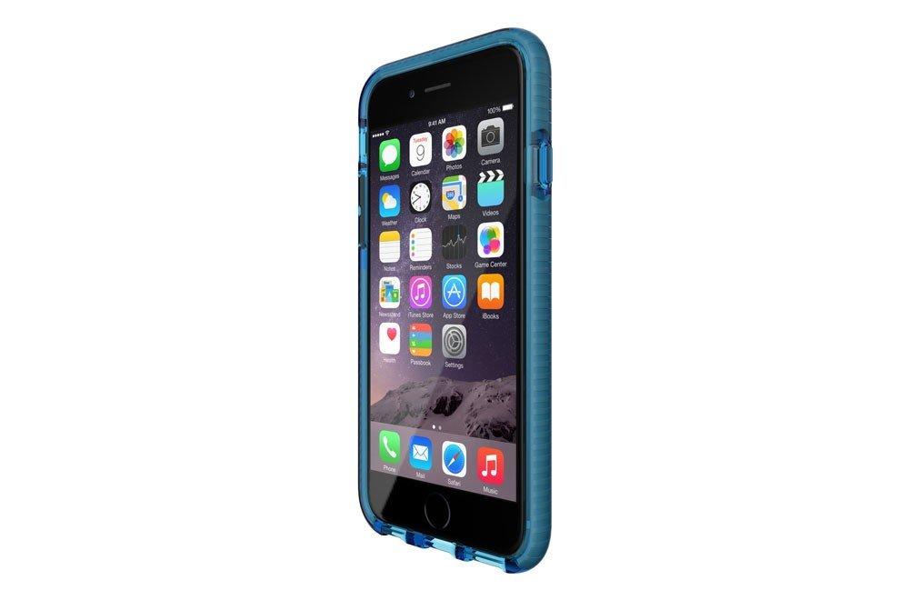 tech21-evomesh-6s-blue-2.jpg