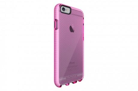 tech21-evomesh-6s-pink-1.jpg