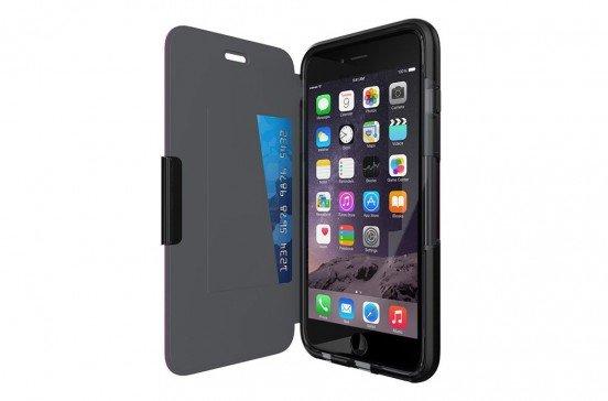 tech21-evowallet-6splus-black-1.jpg