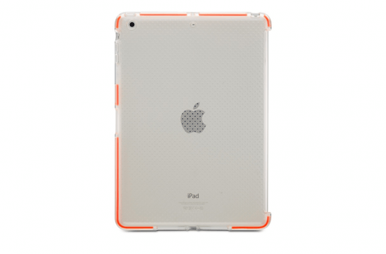 tech21-mesh-ipadair-clear-1.png