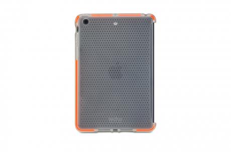 tech21-mesh-ipadmini-clear-1.png