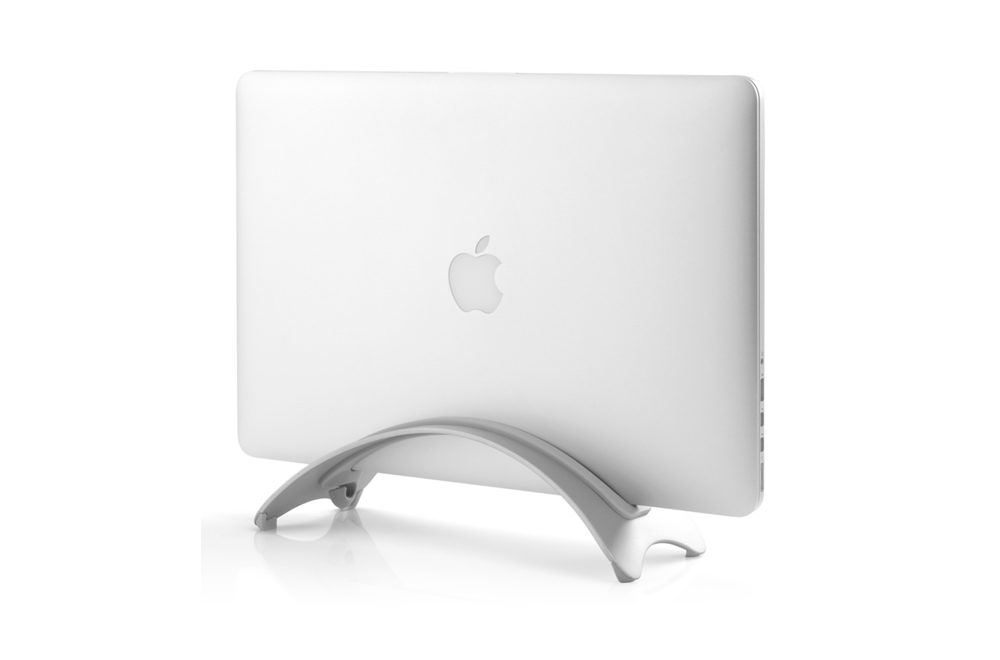 12s-bookarc-mbp-1.png