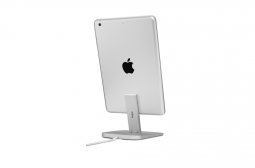 12s-hirise-ip-silver-3.png