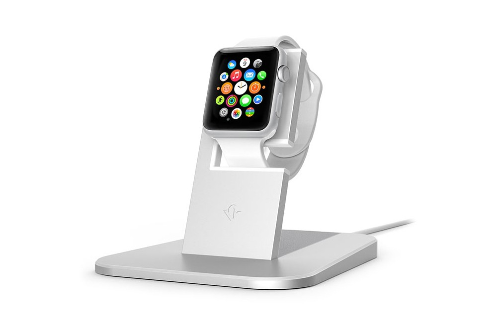 12s-hirise-watch-silver.jpg