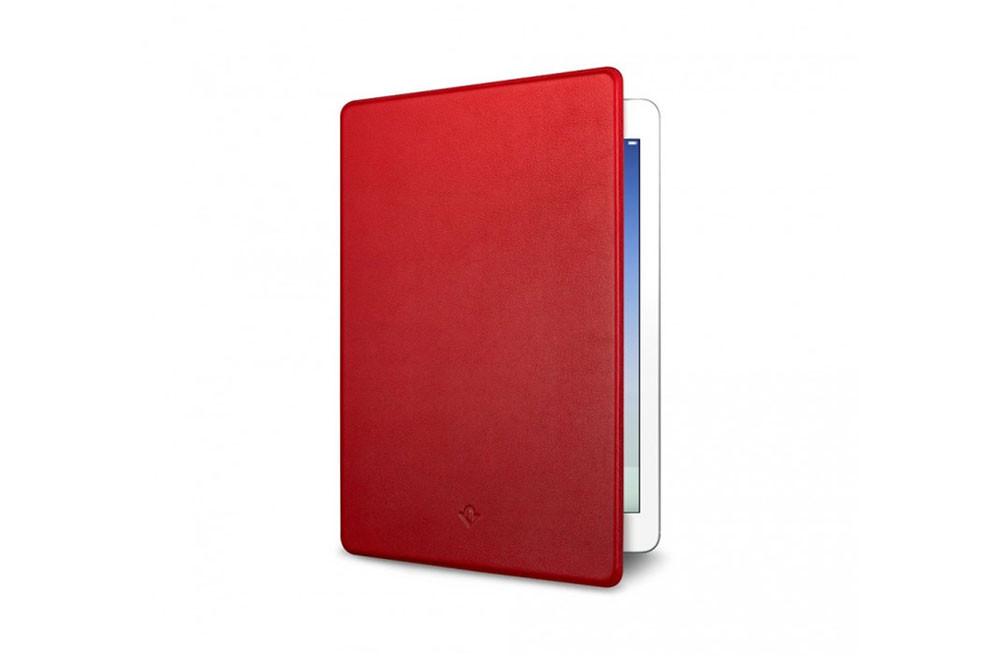 https://dpyxfisjd0mft.cloudfront.net/lab9-2/Producten/Twelve%20South/12s-surfacepad-ipad-red-1.jpg?1452176213&w=1000&h=660