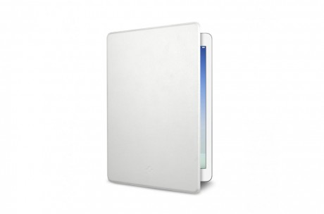 12s-surfacepad-ipad-white-1.jpg