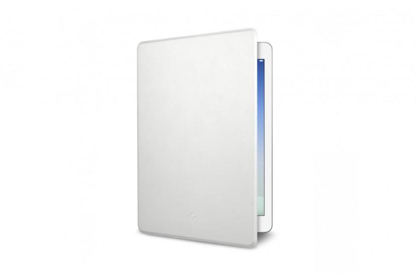 https://dpyxfisjd0mft.cloudfront.net/lab9-2/Producten/Twelve%20South/12s-surfacepad-ipad-white-1.jpg?1452176586&w=1000&h=660
