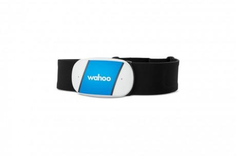 wahoo-tickr-1.jpg