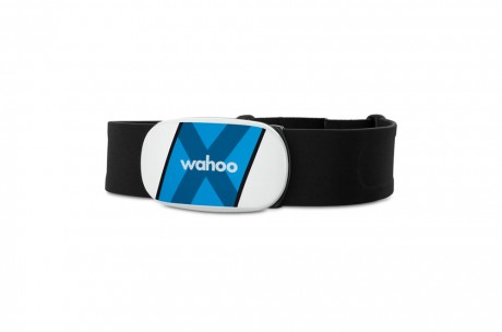 wahoo-tickrx-1.jpg