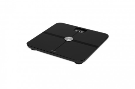 withings-analyser-black-1.jpg