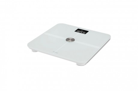 withings-analyser-white-1.jpg