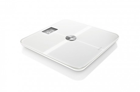 withings-body-white2.jpg