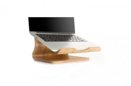 Woodcessories-EcoLift-Macbook-Bamboo1.jpg