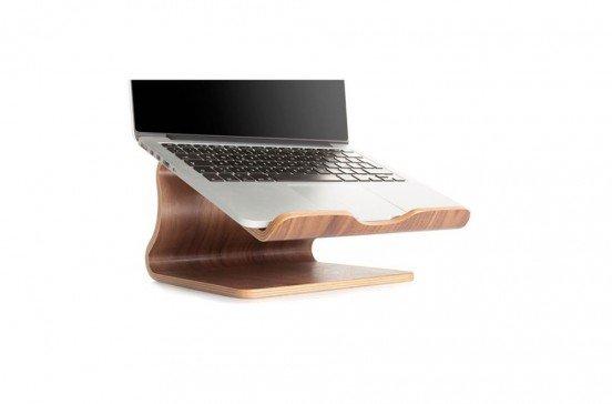 Woodcessories-EcoLift-Macbook-Walnut2.jpg
