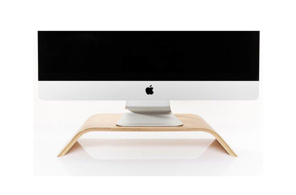 Woodcessories-EcoLift-iMac-Bamboo2_.jpg
