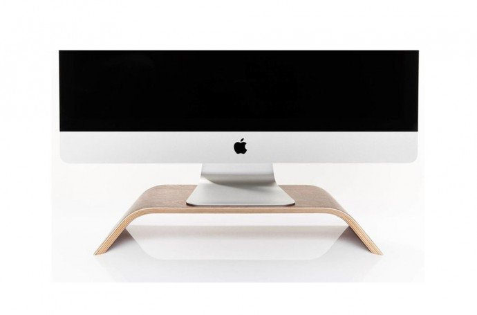 Woodcessories-EcoLift-iMac-Walnut3.jpg