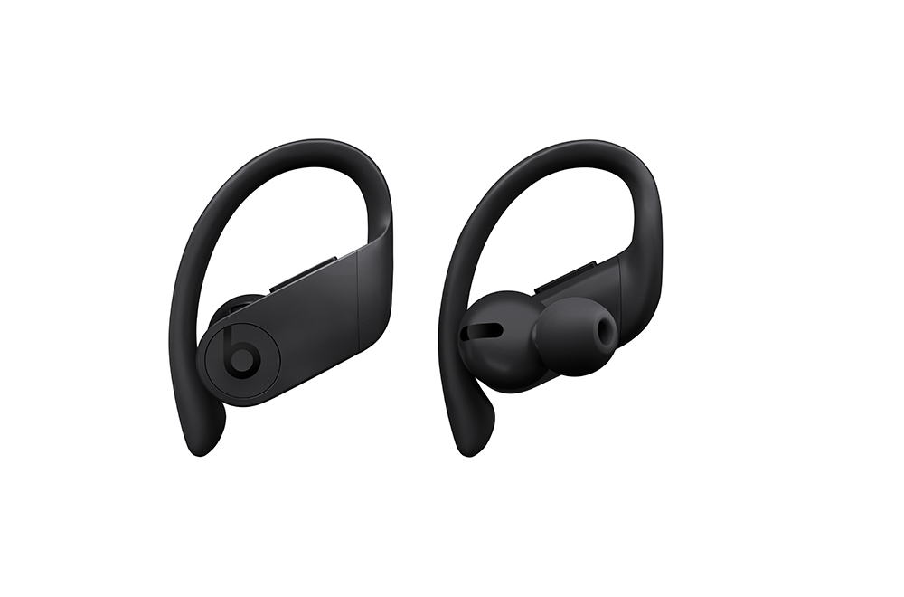Beats-PowerbeatsPro-Black.png