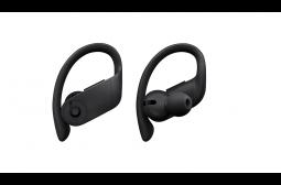 Beats-PowerbeatsPro-Black.png