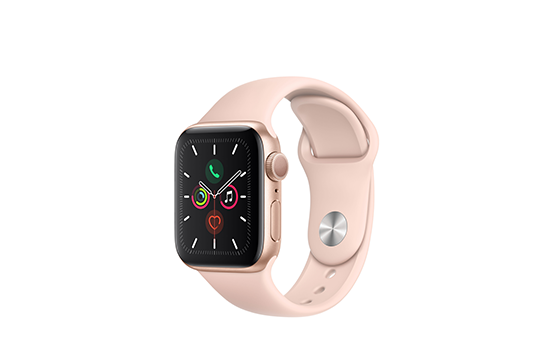 WatchSeries5-40mm-AluminumGold-SportBand-PinkSand-01.png