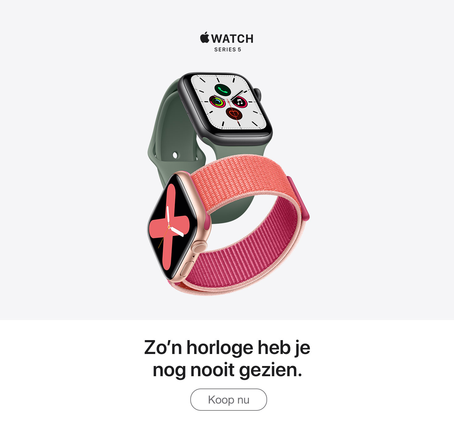 AppleWatchSeries5-productpage-mobile_01.jpg