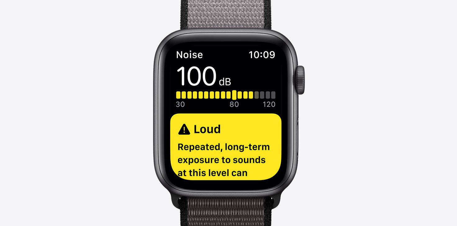 AppleWatchSeries5-productpage-mobile_09.jpg
