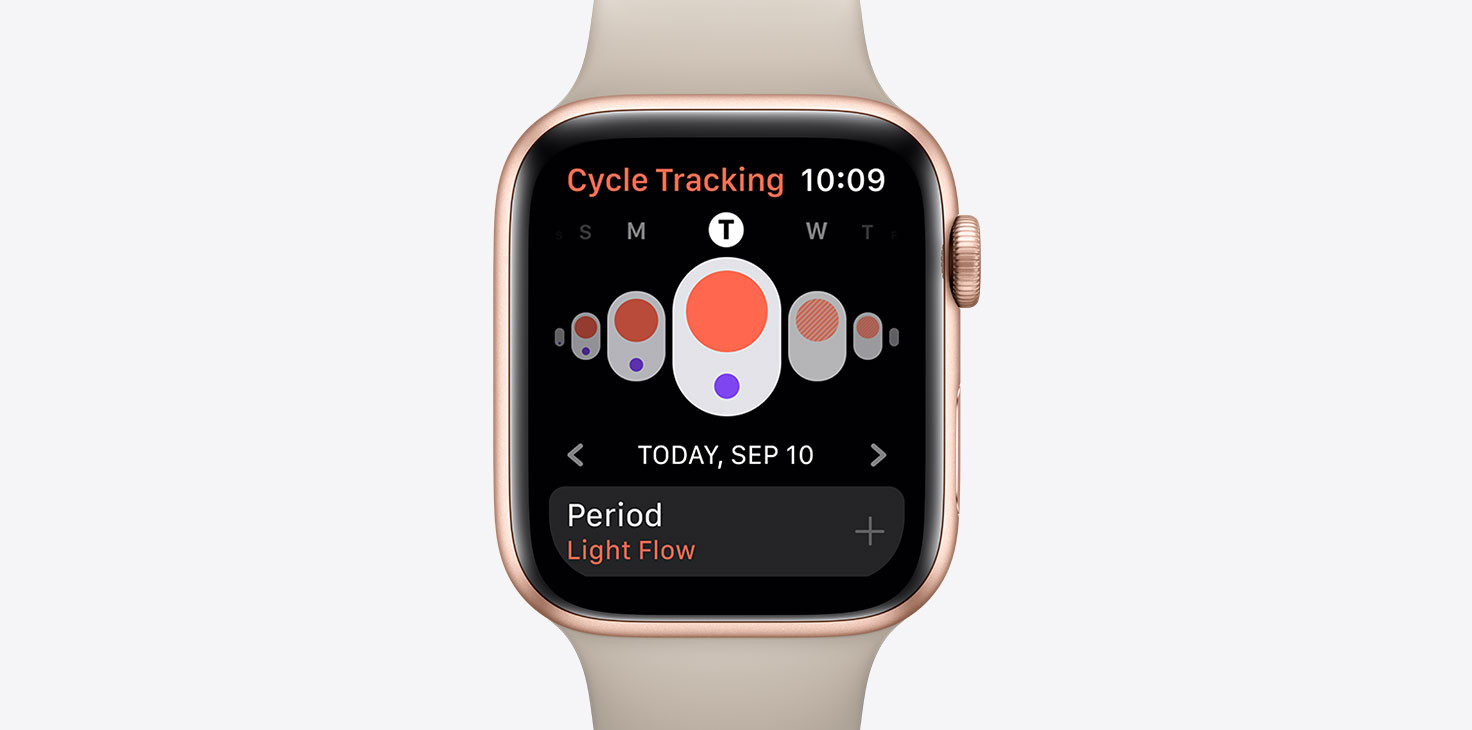 AppleWatchSeries5-productpage-mobile_11.jpg